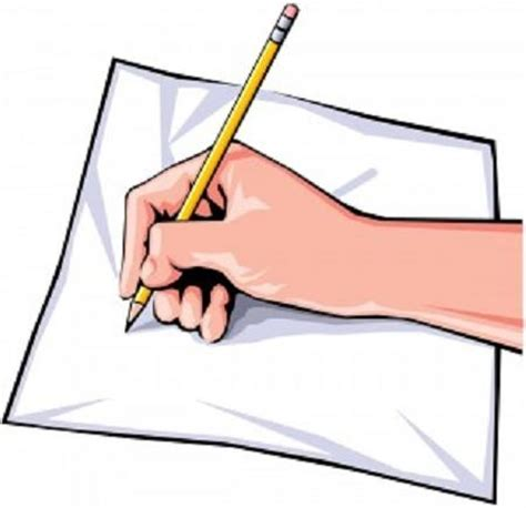 Shmoop Pro: Best College Essay Writing Service With