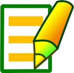 We Can Write You a Great Research Paper Essaycapitalcom