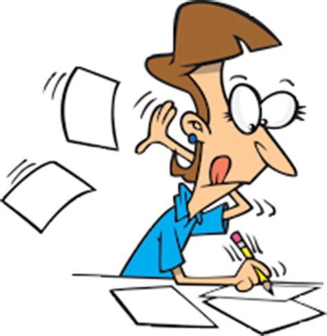 Write My Essay - We Will Write High-Quality Paper For You